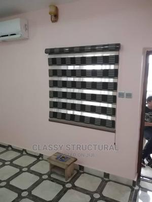 Window Blind | Home Accessories for sale in Lagos State, Agege