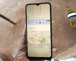 Infinix Hot 8 Lite 32 GB Blue | Mobile Phones for sale in Imo State, Isu