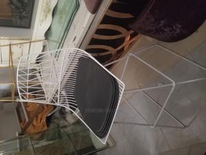 Quality Imported Bar Stool Special Made | Furniture for sale in Lagos State, Ajah