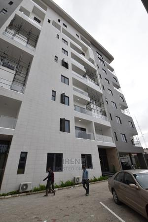 4bdrm Maisonette in Ikoyi for Rent   Houses & Apartments For Rent for sale in Lagos State, Ikoyi