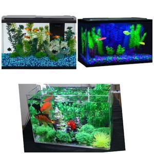 Top Table Aquarium   Pet's Accessories for sale in Lagos State, Surulere
