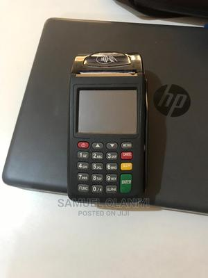 POS Machine | Store Equipment for sale in Lagos State, Alimosho
