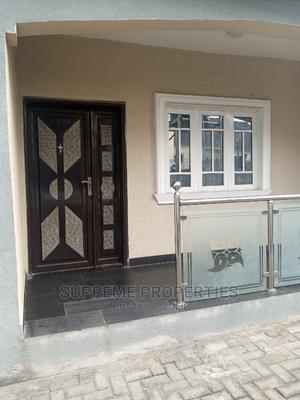 Studio Apartment in Kajola Phase 2, Ibeju for Rent | Houses & Apartments For Rent for sale in Lagos State, Ibeju
