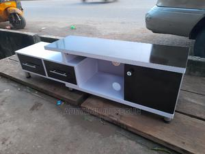 Tv Shelf for Ur Living Room | Furniture for sale in Lagos State, Alimosho