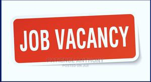 POS Attendant Urgently Needed In Kubwa Village Market. | Other Jobs for sale in Abuja (FCT) State, Kubwa