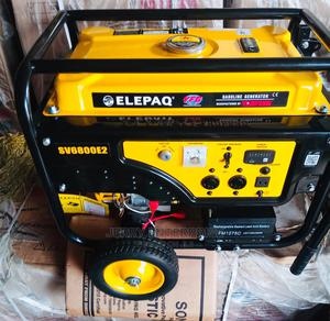Pure Copper | Electrical Equipment for sale in Lagos State, Surulere