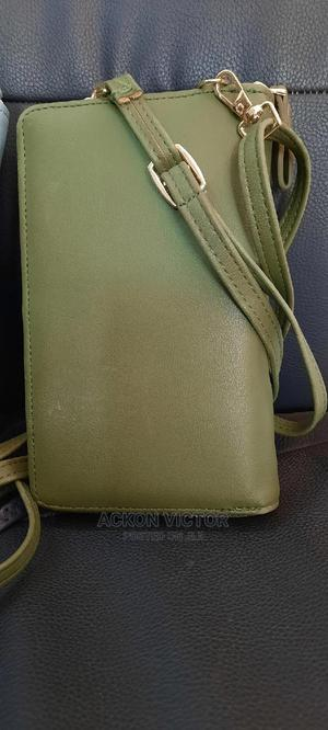 Movan Paul Mini Pouch   Bags for sale in Abuja (FCT) State, Apo District