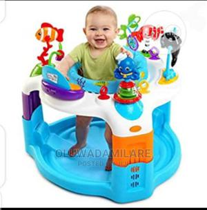 Baby Bouncer for Sale | Baby & Child Care for sale in Osun State, Osogbo