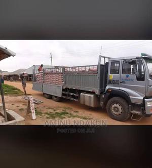 Dangote Cement Distribution to Major Locations in Nigeria | Building Materials for sale in Kogi State, Kogi LGA