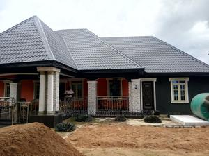 Stansard Alum for Roofing   Building Materials for sale in Imo State, Owerri