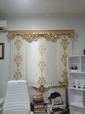 Royal Turkish Blind | Home Accessories for sale in Lagos State, Surulere