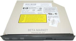 Hp Compaq Cq60 Dvd/Cd Drive +Fixing | Computer Hardware for sale in Lagos State, Abule Egba