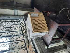 Samsung AC 1hp | Home Appliances for sale in Rivers State, Port-Harcourt