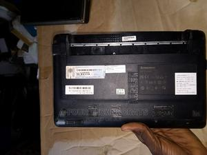 Laptop Lenovo IdeaPad S145 2GB Intel Atom HDD 320GB   Laptops & Computers for sale in Oyo State, Ibadan