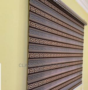 4×4 Window Blinds | Home Accessories for sale in Lagos State, Agege