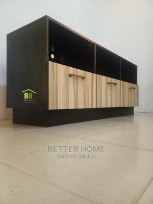 Tv Stand or Tv Console | Furniture for sale in Lagos State, Ikorodu