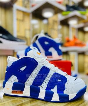 High Quality Men's Sneakers | Shoes for sale in Lagos State, Ojo