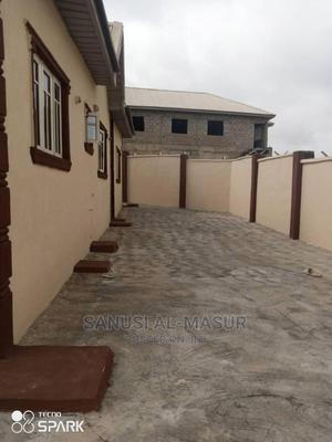 3bdrm Block of Flats in Oyawe Estate, Ido for Rent   Houses & Apartments For Rent for sale in Oyo State, Ido