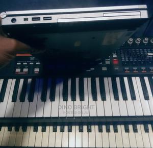 HP Corei5 Elitebook 8470P 8g Ram/1tb   Audio & Music Equipment for sale in Lagos State, Apapa
