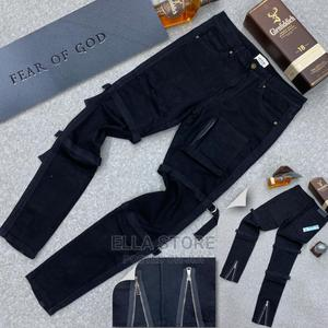 Amiri Trouser | Clothing for sale in Lagos State, Lagos Island (Eko)