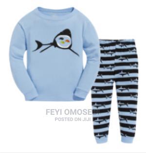 Children Pyjamas | Children's Clothing for sale in Lagos State, Ikeja