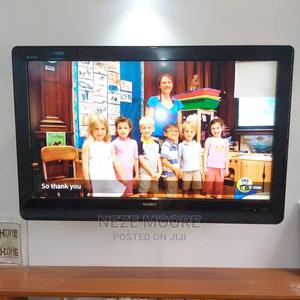 """40"""" Sony Bravia Television 