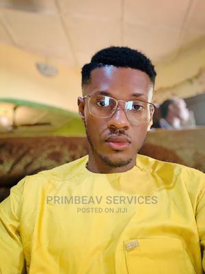Social Media Marketer/Manager | Other CVs for sale in Lagos State, Alimosho
