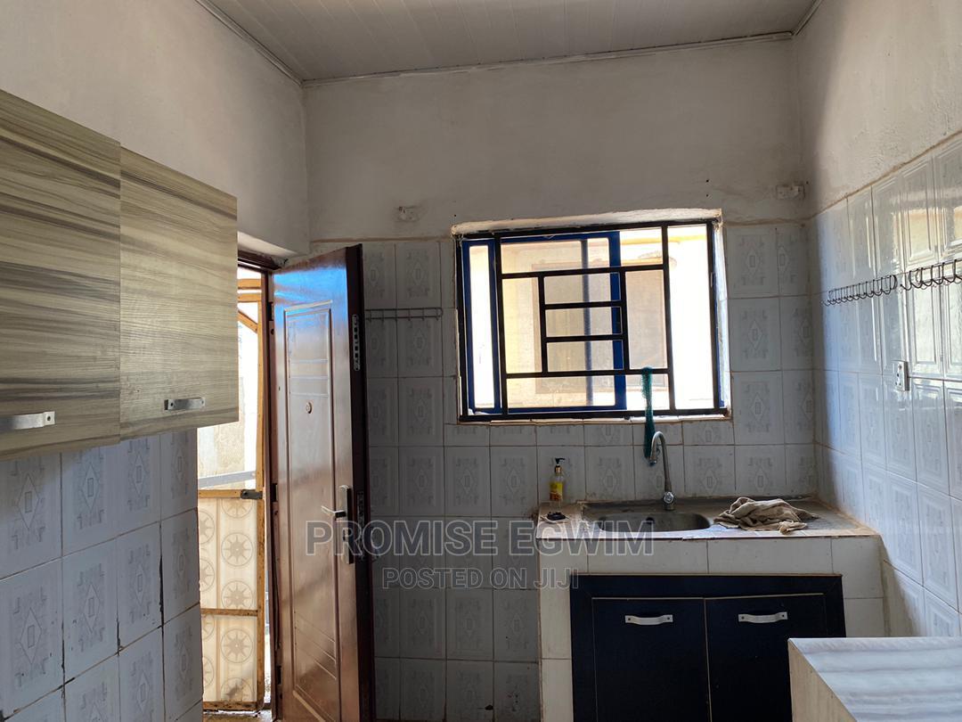 2bdrm Bungalow in Efab Estate Lokogoma for Sale   Houses & Apartments For Sale for sale in Lokogoma, Abuja (FCT) State, Nigeria