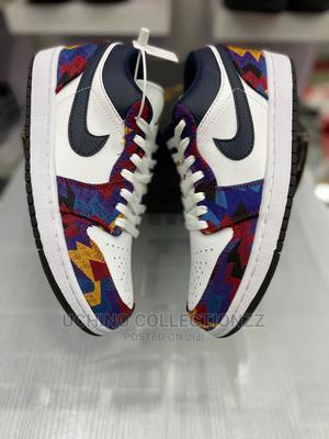 *Nike Sb Dunk Low Pro Infared* | Shoes for sale in Lagos State, Lagos Island (Eko)