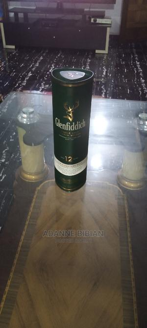 Scotch Whiskey   Meals & Drinks for sale in Lagos State, Ojo