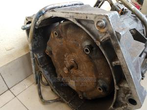 Suzuki Automatic Turbo Gear Box.   Vehicle Parts & Accessories for sale in Imo State, Owerri