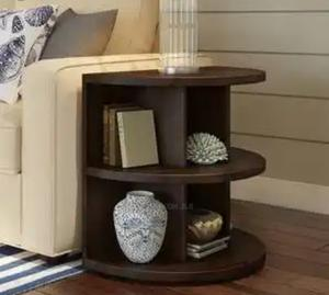 Side Table Stool High Quality | Furniture for sale in Lagos State, Shomolu