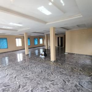 Open Plan Space of 100sqm in Oregun Ikeja | Commercial Property For Rent for sale in Lagos State, Ikeja
