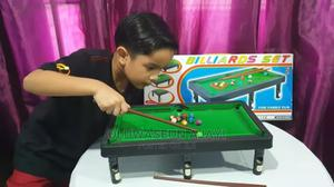Snooker and Pool | Toys for sale in Ogun State, Ado-Odo/Ota