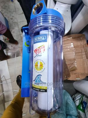 Water Filter   Plumbing & Water Supply for sale in Lagos State, Orile