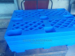 Plastic Pallet | Store Equipment for sale in Lagos State, Ikeja