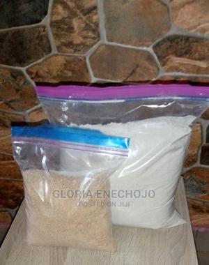 Dry Millet Pap. Dates Sweetner | Meals & Drinks for sale in Nasarawa State, Karu-Nasarawa