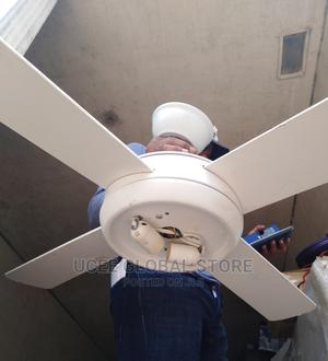 Ceiling Fan | Home Appliances for sale in Lagos State, Ikeja