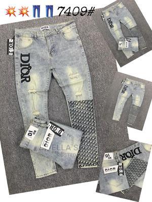 Dior Trouser | Clothing for sale in Lagos State, Lagos Island (Eko)