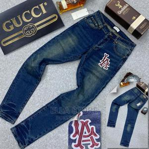 Gucci Trouser   Clothing for sale in Lagos State, Lagos Island (Eko)