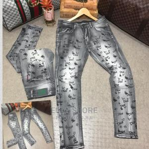 Dior High Quality Trouser   Clothing for sale in Lagos State, Lagos Island (Eko)