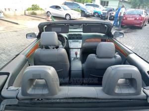 Toyota Solara 2008 Silver | Cars for sale in Lagos State, Magodo