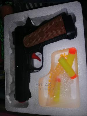 Toy Gun   Toys for sale in Lagos State, Lagos Island (Eko)