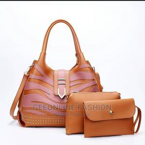 3in1 Maxi Quality Ladies Handbags   Bags for sale in Enugu State, Enugu