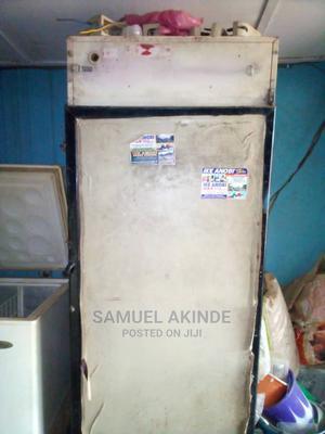 Ice Block Making Machine | Kitchen Appliances for sale in Ogun State, Ado-Odo/Ota