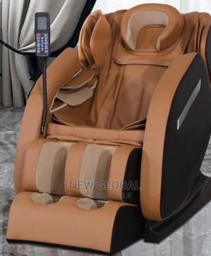 Massaging Chair   Sports Equipment for sale in Lagos State, Ojo