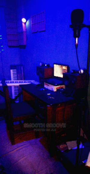Music Production | DJ & Entertainment Services for sale in Lagos State, Alimosho
