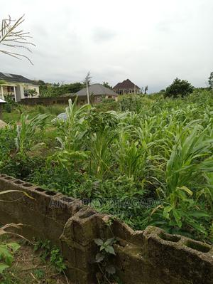 Table Land   Land & Plots For Sale for sale in Cross River State, Calabar