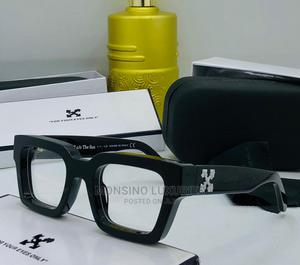 Off White Sunglass | Clothing Accessories for sale in Lagos State, Lagos Island (Eko)