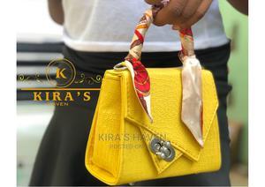Mini Bag Mary | Bags for sale in Ogun State, Ado-Odo/Ota